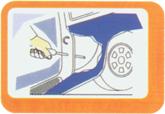 standartinis-antikorozinis-padengimas